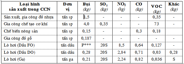 2015-11-04_000339