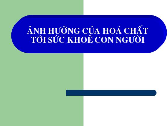 2015-12-08_005101